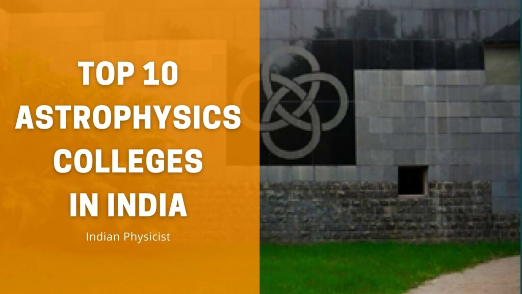 Top-10-Astrophysics-Colleges-In-India