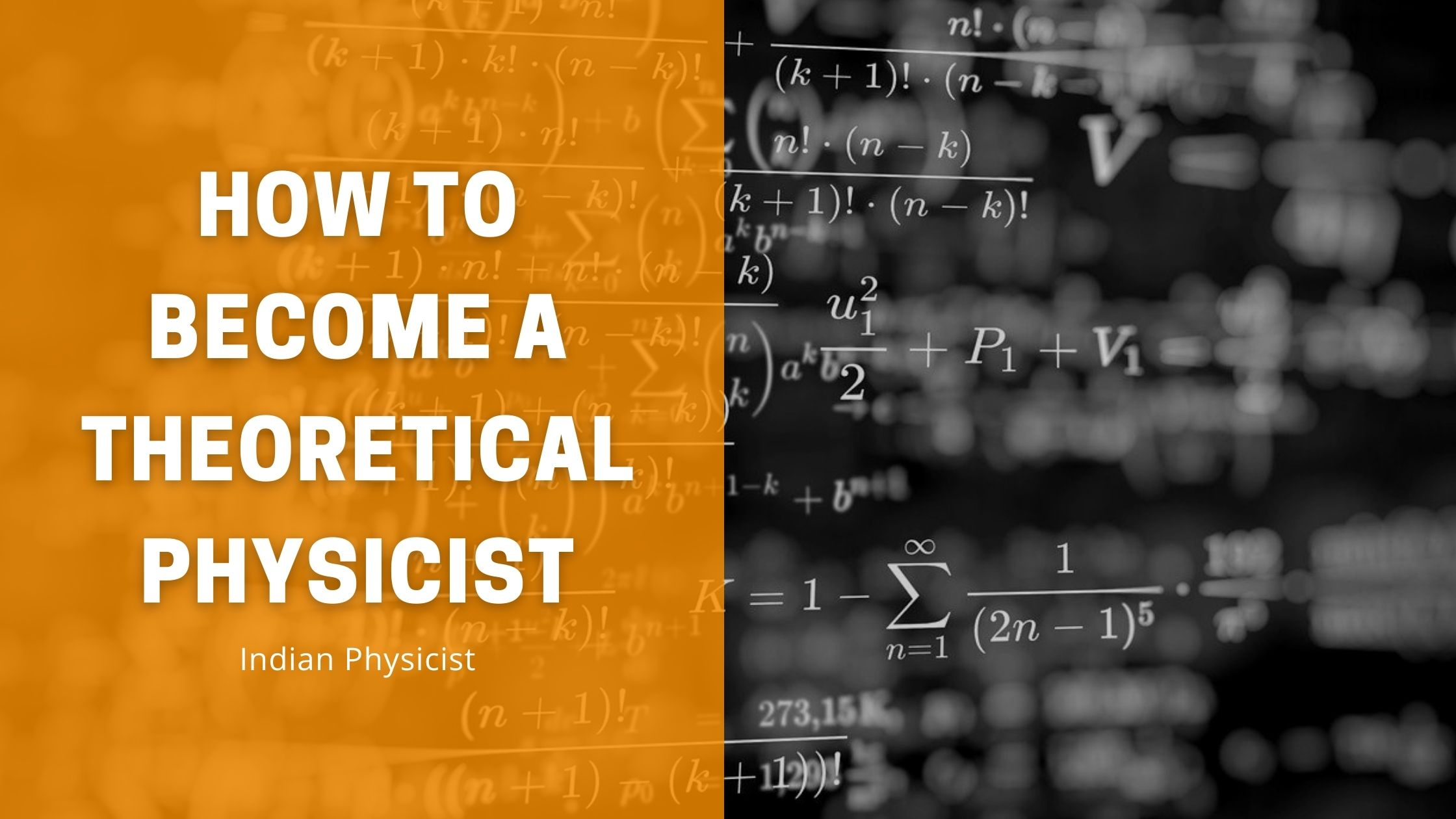 How-to-become-a-Theoretical-physicist-in-India